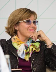 ELENA SEREGINA profile picture