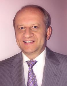 KIRILL ZHUKOV profile picture