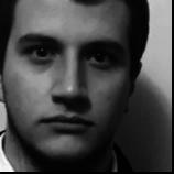 Nodari Kolmakhidze profile picture