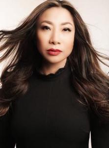 Lan Tschirky profile picture