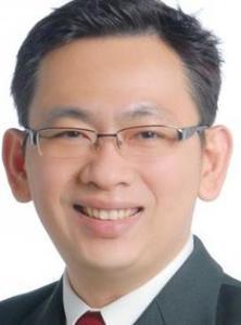 Caleb Yap profile picture