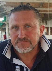 Dr. Marco Sacco profile picture