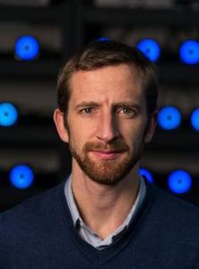 Dr. Francois Asseman profile picture