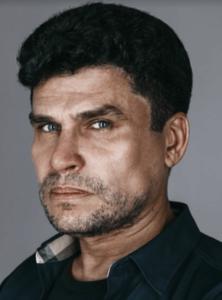 Igor Vasiliadis profile picture
