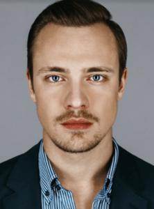 Ivan Zaytsev profile picture