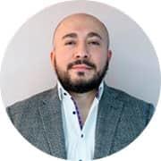 Yan Sepiashvili profile picture