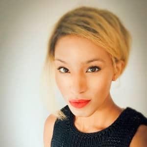 Alisha Golden profile picture