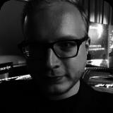 Alexander Shvets profile picture