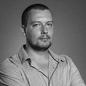 Ilia Stytsenko profile picture