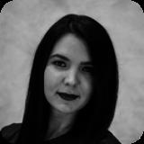Tanya Krishtopa profile picture