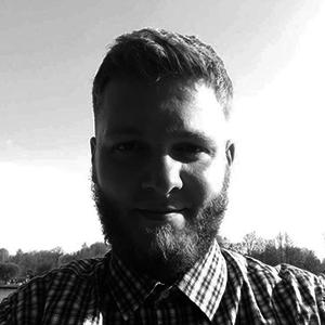 Vyacheslav Trofimov profile picture
