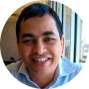 Anand Gupta profile picture