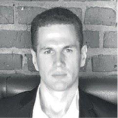 Igor Alferov profile picture
