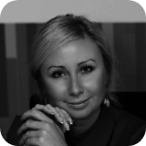 Elena Obukhova profile picture