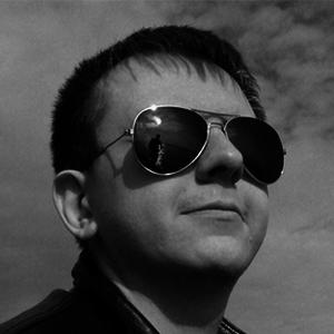 Igor Sokolov profile picture