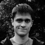 Andrey Vlasenko profile picture