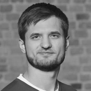Leo Eletskikh profile picture