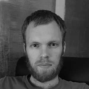 Vitaly Bubyakin profile picture