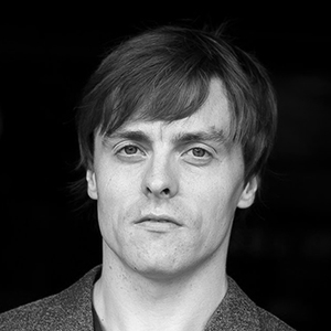 Mikhail Fedorinin profile picture