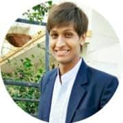Bhavik Limbani profile picture