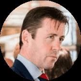 Dean McClelland  profile picture