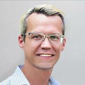 Alberto Furger profile picture