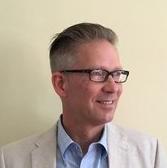 Richard K. Fullmer CFA profile picture