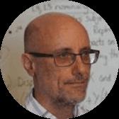 Dr. Michael J Neish PhD profile picture