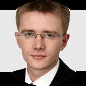 Marcin Zduniak profile picture