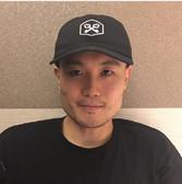Taiki Asakawa profile picture