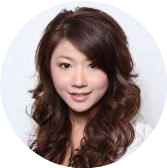 Celia Lai profile picture
