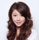 Celia Lai profile picture