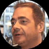 Jorg Platzer profile picture