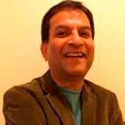 Jagadish Channagiri profile picture