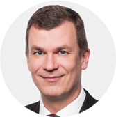 Norbert Gehrke profile picture