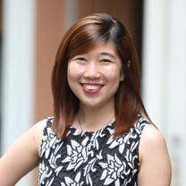 Christina Thung profile picture