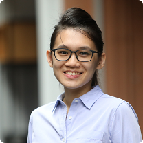 Li Yhee Chin profile picture