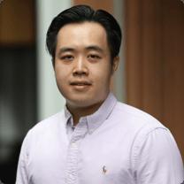Bryan Chu  profile picture
