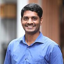 Mohan Raj Sivakumar profile picture