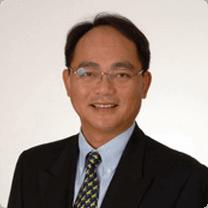 Dato Larry Gan Nyap Liou profile picture