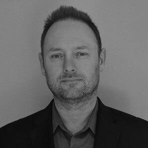 Michael Reece profile picture