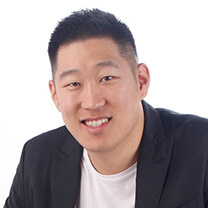 Henry Wang  profile picture