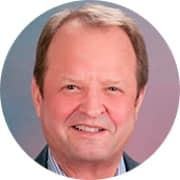 Fred Ledbetter profile picture