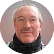 Thierry De Gorter profile picture