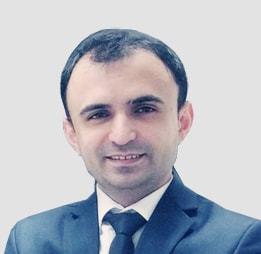 Yagub Rahimov profile picture