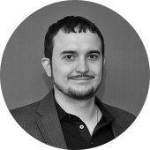 Sergey Grybniak profile picture