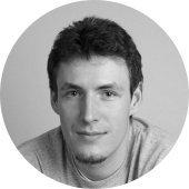 Alex Bilichenko profile picture