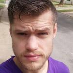 Joseph Ashburner profile picture