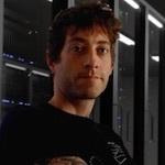 Jonathan Hunter profile picture
