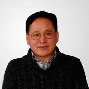 Yun Keun LEE profile picture